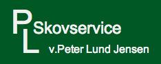 PL Skovservice